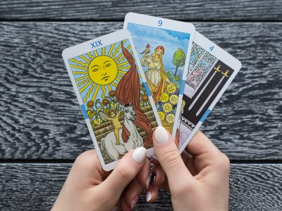 Alignment, sun, arcana, Major Arcana, esoteric, fate, forecast, future, occult, mystic, destiny, pro